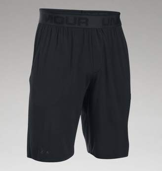Under Armour Athlete Recovery Ultra Comfort Sleepwear