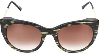 Thierry Lasry 'Bunny' sunglasses