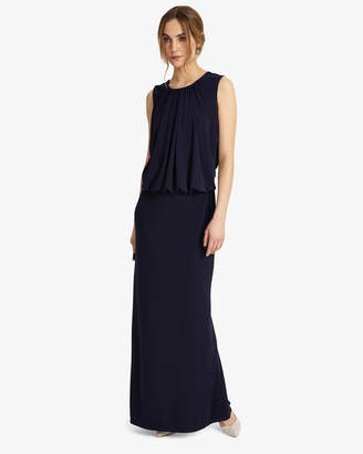 Phase Eight Abbie Maxi Dress