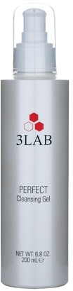 3lab 200ml Perfect Cleansing Gel