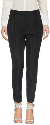 RED Valentino Casual pants - Item 13166171