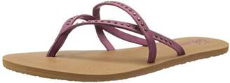 Volcom Women's All Day Long Sandal