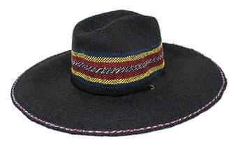 Peter Grimm Kelli Straw Resort Hat