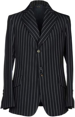 Vivienne Westwood MAN Blazers