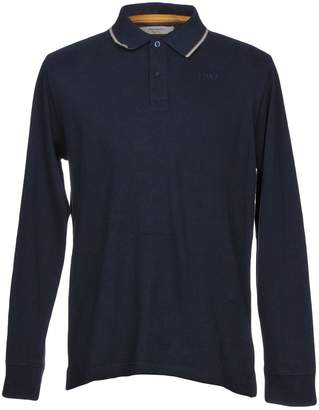 Fred Mello Polo shirts - Item 12175993