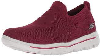 Skechers Performance Women's GO Walk Evolution Ultra Sneaker