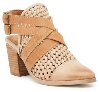 Rebels Lily Bootie