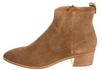 Shopstyle Boots Women's Women's Veronica Veronica Veronica Beard Boots Boots Shopstyle Beard Shopstyle Beard Women's Veronica wqBwSI