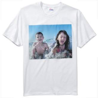 Walmart Digital Photo Center Photo T-Shirt, Adult XXL