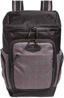 O'Neill Quest Backpack