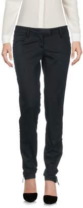 Richmond X Casual pants