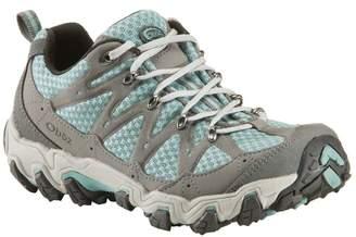 Oboz Luna Women's Hiking Shoes