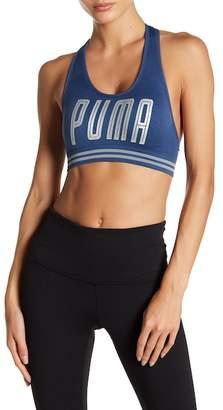 Puma Hero Logo Bra