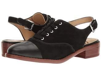 Sam Edelman Damian Women's Dress Sandals