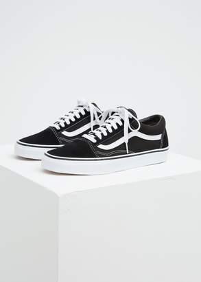 Vans Men's UA Old Skool Sneaker