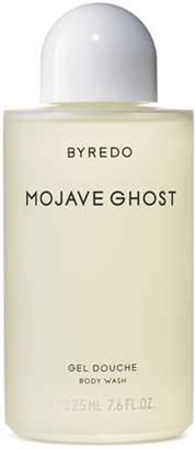 Byredo Byr Body Wash Mojave Ghost