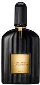 Tom Ford Black Orchid Eau de Parfum Spray