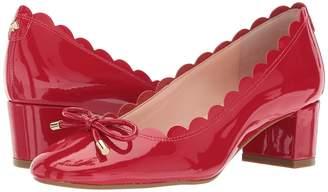Kate Spade Yasmin Women's Shoes