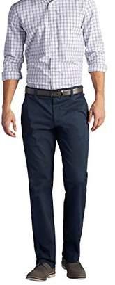 Lee Men's Big-Tall Performance Series Extreme Comfort Khaki Pant