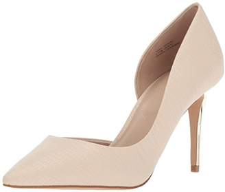 Aldo Women's Acedda Pump