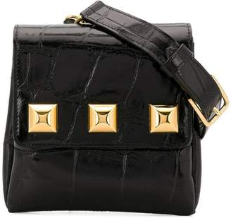Marc Jacobs studded belt bag