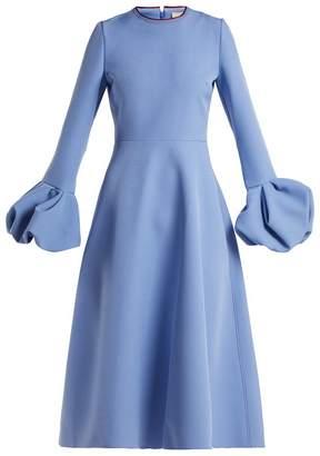 Roksanda Aylin A-line dress