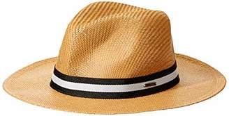 Roxy Junior's Here We Go Hat