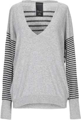 Mariella Rosati Sweaters - Item 39938292SQ