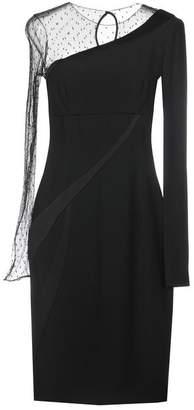 Genny Knee-length dress