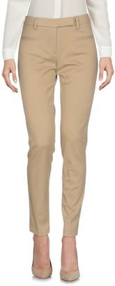 True Royal Casual pants - Item 13200729II