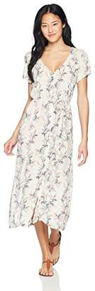 O'Neill Women's Amour Dress