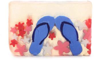 Primal Elements Flip Flop Bar Soap - Women's