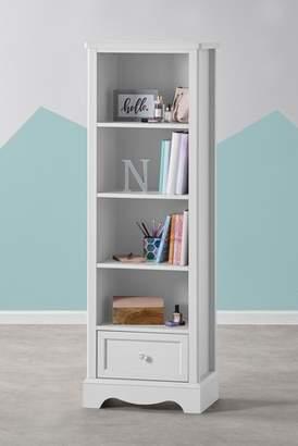 Next Girls Amelia Bookcase
