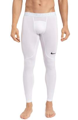 Nike Pro Athletic Tights