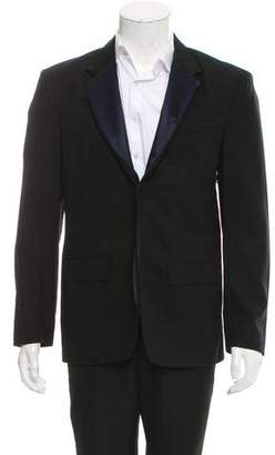 Marc by Marc Jacobs Wool Tuxedo Jacket w/ Tags