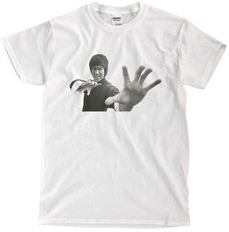 Lee KoolKidzKlothing Bruce T-Shirt (l)