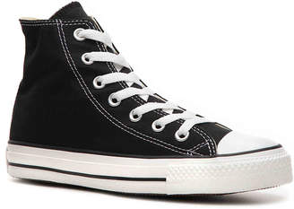 1273cc03ba09 Converse Chuck Taylor All Star High-Top Sneaker - Women s