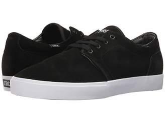 Circa Drifter Men's Skate Shoes