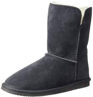 Willowbee Women's Sadie Boot