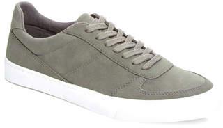 JEM LTS Panelled Sneakers