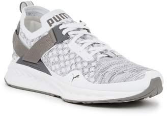 Puma Ignite Evoknit Low Top Training Sneaker