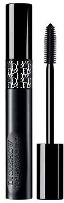 Dior Pump 'N' Volume Mascara $29.50 thestylecure.com