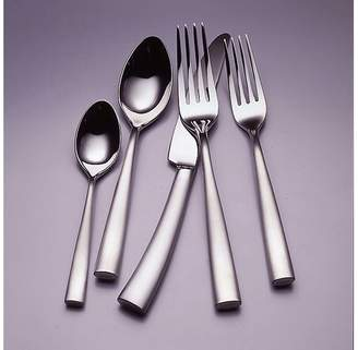 Couzon Silhouette Satin Table Fork