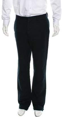 Paul Smith Woven Dress Pants