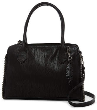 Jessica Simpson Camille Boxy STC Shoulder Bag