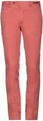 Pt01 Casual pants - Item 13248572KC