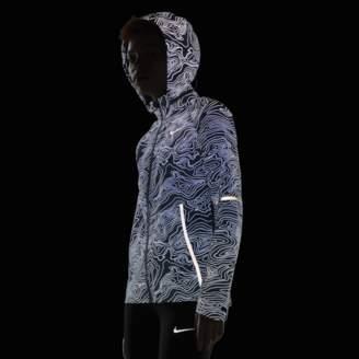 Nike Zonal AeroShield Solstice