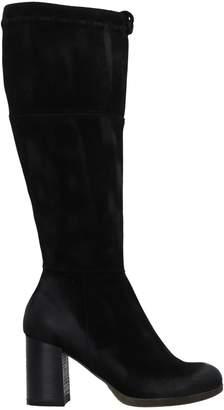 Manas Design Boots