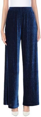 MM6 MAISON MARGIELA Casual pants - Item 13359669VU