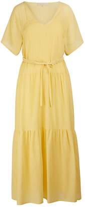 Vanessa Bruno Lizon dress